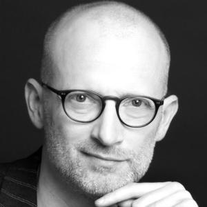 Georg Walpitscheker