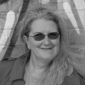 Lisa Keskin