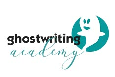 ghostwriting-academy.com